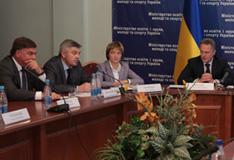 Следуя примеру Дмитрия Фирташа, украинские меценаты инвестируют в высшее образование
